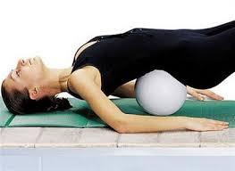 делаем упражнение при коксартрозе правильно