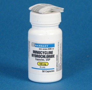 Инфекция суставов антибиотики эндопротезирование тазобедренного сустава барнаул