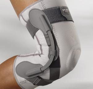Как лучше лечить артроз колена