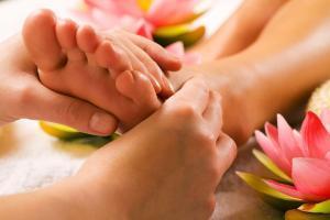 Как проявляется артрит голеностопного сустава