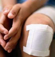 Как лечат сустав при артрозе