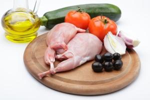 Что не следует есть при ревматоидном артрите