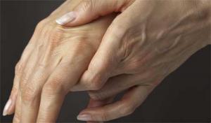 Причины появления хламидийного артрита