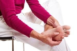 От каких продуктов нужно отказаться при артрите
