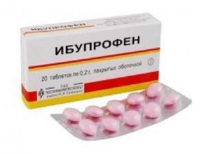 Лекарств для лечения подагры на ногах