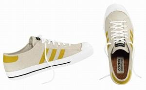 Выбор правильной обуви для терапии бурсита