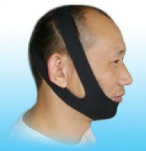 Как лечат вывих нижней челюсти