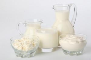 Какие продукты можно есть при остеопорозе