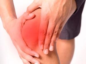Как проявляет себя остеопороз
