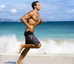 Физические нагрузки при остеопорозе