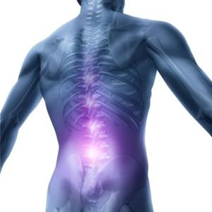 Какие симптомы у сенильного остеопороза