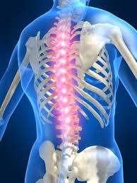 Терапия диффузного остеопороза
