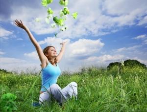 Здоровый образ жизни как средство от остеопороза