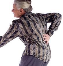 Биофосфонаты при лечении остеопороза