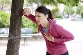 Симптомы остеопороза у женщина