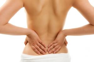 Какие симптомы ярко выражены при остеопорозе у женщин