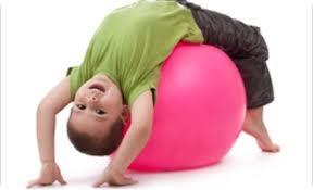 Чем опасен остеопороз у детей