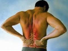 Porazhenie-pozvonochnika-iz-za-osteoporoza.jpg