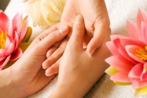 Начальные стадии полиартрита и их лечение