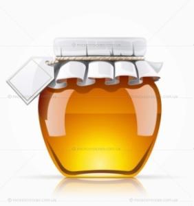 Какие продукты помогут при остеопорозе