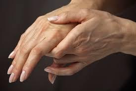 Симптомы заболевания полиартрозом