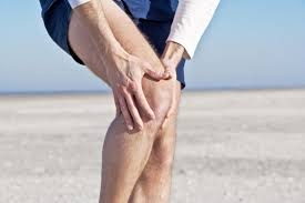 Почему развивается остеопороз коленного сустава