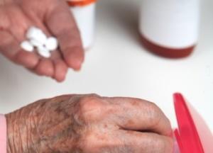 Медикаментозное лечение полиартрита пальцев рук