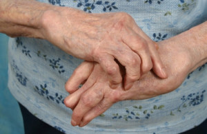 Характеристика полиартрита