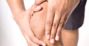 Travmaticheskij-vyvih-kolennogo-sustava
