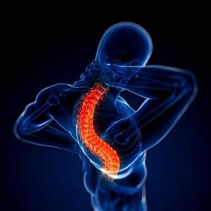 Osteoartroz-pozvonochnogo-stolba