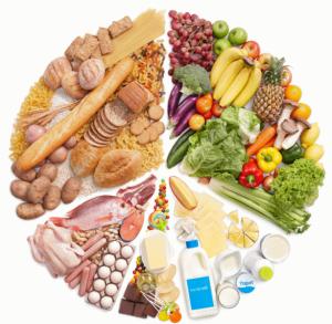 Какая диета показана при остеоартрозе?