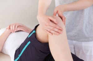 Методы лечения остеоартроза коленного сустава