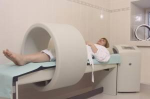 Магнитотерапия при остеоартрозе