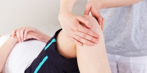 Что собой представляет генерализованная форма остеоартроза