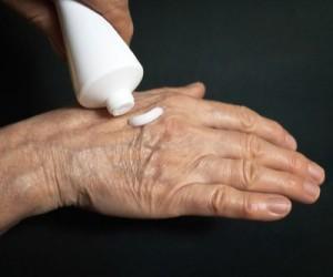 Методы лечения остеоартроза пальцев рук