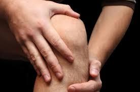 Симптомы деформирующего остеоартроза